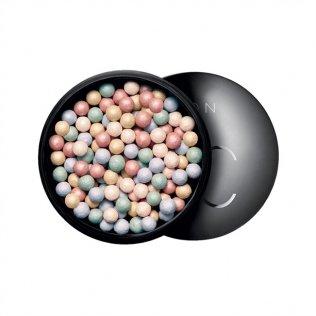 avon-ideal-flawless-cc-de-perles-pour-un-teint-uniforme
