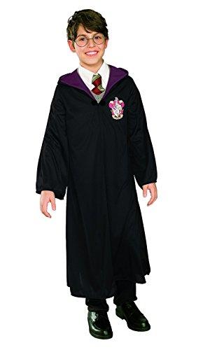 Harry Potter Robe Gr. -