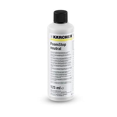 Kärcher 6.290-852.0 FoamStop neutral 125 Milliliter