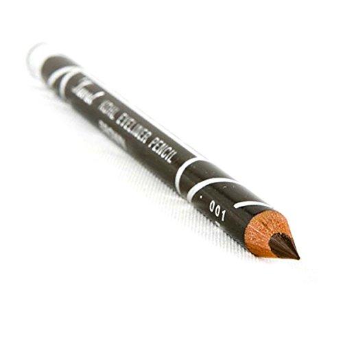 laval-eyeliner-pencil-brown-eye-liner