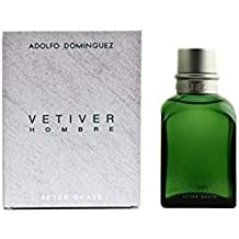 VETIVER A.DOMINGUEZ AS BALM 120ML