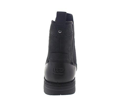 0d21af54ea4 UGG - RUNYON 1011561 - black, Size:14 - Buy Online in Oman.   Shoes ...