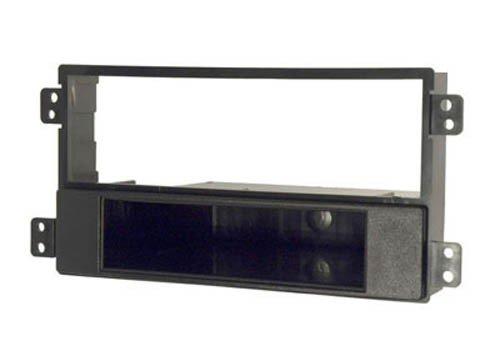 rta-000440-0-1-din-einbaublende-fr-hyundai-sonata-nf-ab-2005-2-teilig-mit-ablagefach-schwarz
