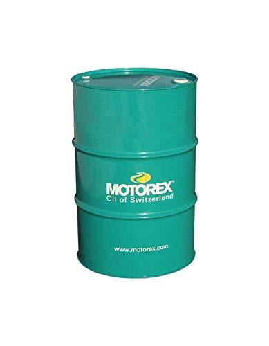 Motodak Solution dégraissante MOTOREX Opal 3000 55L