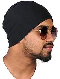GIRRIJA Men s Accessories  Buy GIRRIJA Men s Accessories online at ... dc545647890c