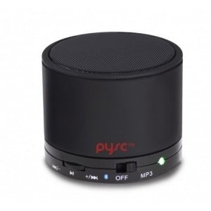 sumvision-psyc-pyro-portable-wireless-bluetooth-speaker-with-bass-boosting-technology-for-smartphone