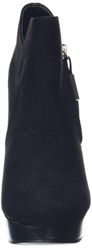 Aldo Asadda, Bottes Classiques Femme Noir (Black/98)