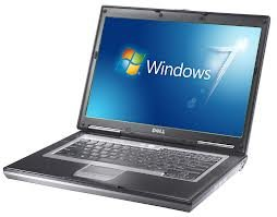Only £199.99 with 1 year warranty! Business home office laptop Excellent build quality and reliability. Business class professional dell d630 laptop Just £199.99 Excellent value with 1 year warranty Cheap DELL Latitude D630 laptop with DUAL CORE Intel Core 2 DUO 1.8GHz Windows 7 Professional Laptop with rs232 serial port and large 160GB hard-drive. Item also has Microsoft OFFICE 2010 Professional Plus fully installed and activated. Excellent deal!