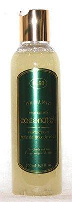 p-50-noci-di-cocco-200-ml-di-olio-per-la-pelle-e-secca-capelli-esposto-alle-intemperie