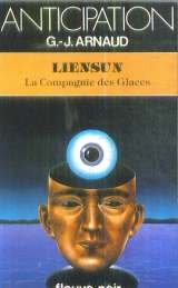 Liensun - La Compagnie des Glaces - 19