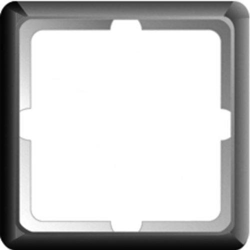 ELSO 2041119 - INTERRUPTOR