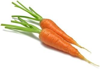 Karotten (1 kg) - Bio