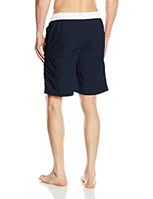 Jack & Jones Men's Sack Shorts
