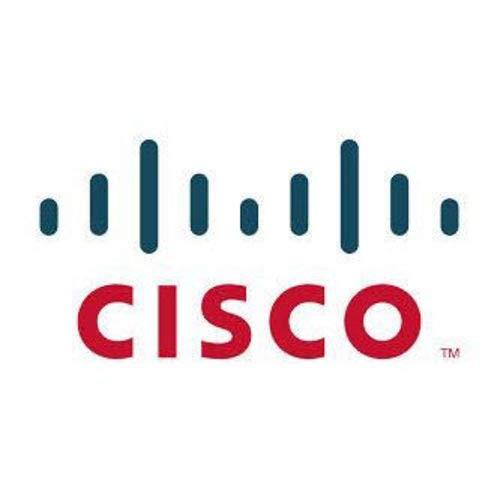 CISCO - TELEPRESENCE MX800 SINGLE SCREEN WALLMOUNT KIT IN