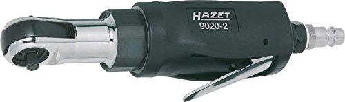 Hazet 9020-2 Ratschenschrauber, Nm max: 35