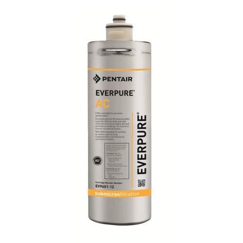 Everpure Filterpatrone für Kaltgetränke Typ AC