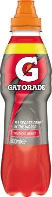 gatorade-tropical-energy-drink-500ml-case-of-12