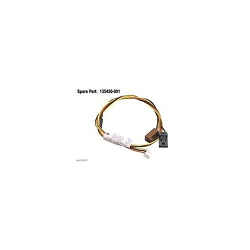 hp-cabletoken-ring-135450-001