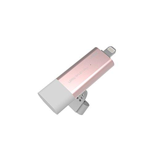 iFlash Pro 32 r (Add-on-speicher-stick)