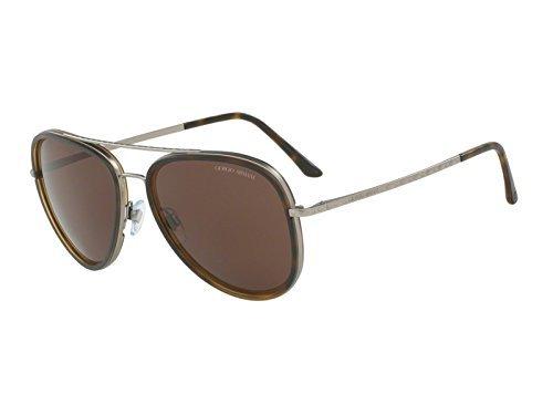 armani-sun-matte-gunmetal-matte-havana-with-brown-lens