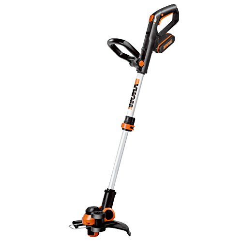 Worx Powershare WG163E.1