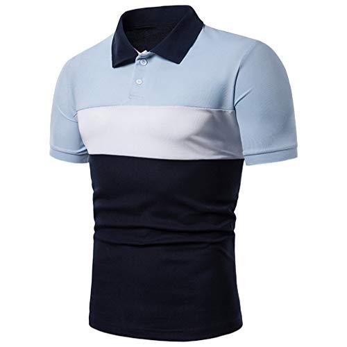 Humour Idee Tee Homme Shirt Manteau Cadeau T Vêtements Chevaliere b7Yfg6yv
