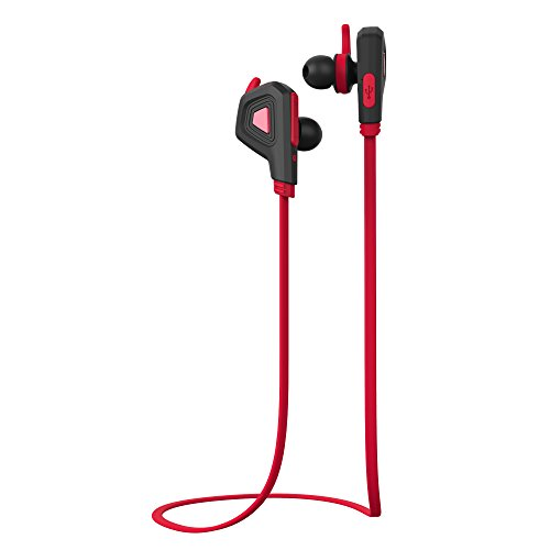 JL-Bluetooth-Kopfhrer-41-Wireless-Kopfhrer-Sport-Stereo-In-Ear-Noise-Cancelling-Headphones-Kopfhrer-mit-eingebauten-Magneten-APT-XMic-fr-iPhone-7-7s-6-6s