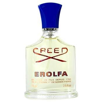 Creed Erolfa Eau De Toilette Spray