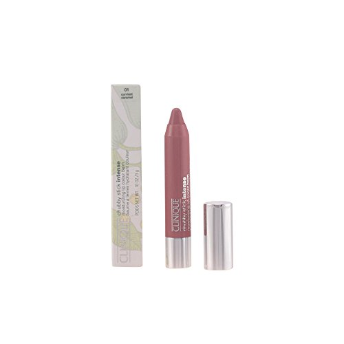 chubby-stick-moisturising-lip-colour-balm-01-3-gr