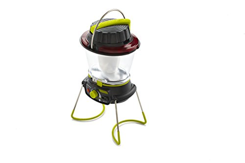 Goalzero LED Laterne Lighthouse 250, 32001