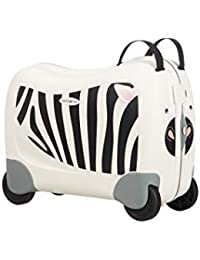 SAMSONITE Dream Rider Disney - Suitcase 50 cm, 25L 1.8 KG Bagage enfant, 25 liters