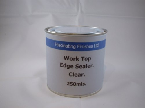 1-x-250ml-work-top-edge-sealer-clear-seals-and-waterproofs-sawn-or-drilled-edges-joints-sink-cut-out