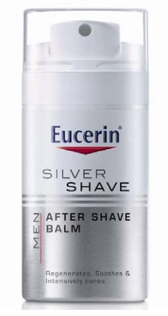 EUCERIN - EUCERIN MEN AFTER SHAVE 75 ML