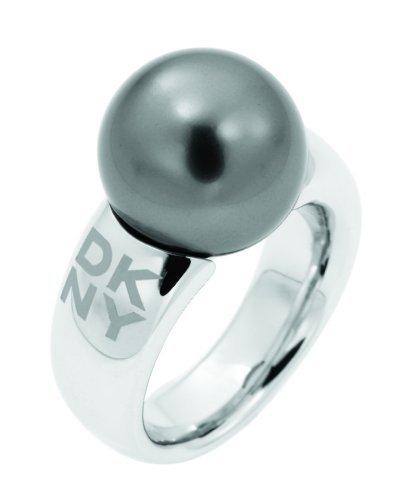 dkny-nj1352-anillo-de-mujer-de-acero-inoxidable-talla-20