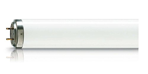 Philips Leuchtstofflampe TL-K 40W 10-R (Langwellige Uv-lampe)