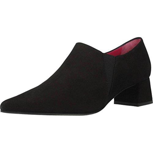 Zapatos Mujer, Color Negro Negro, Marca JAIME MASCARO