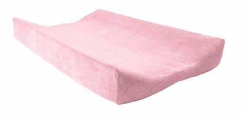 jollein-550-0061-funda-para-cambiador-50-x-70-cm-color-rosa-pastel