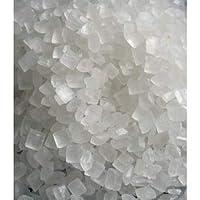 Pmw® - Patika Bellam - Crystal Sugar - Rock Sugar - Misri - 500 Grams