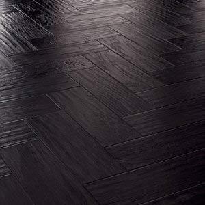 Vinylboden Entlastet Gelenke und Wirbelsäule