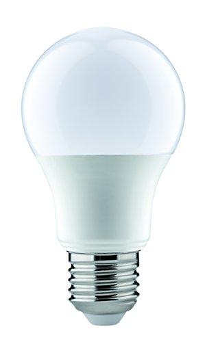 led-agl-95watt-e27230v-bianco-caldo