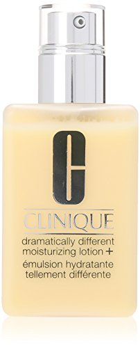 Clinique Dramatically Different Moisturizing Lotion for Very Dry to Dry Combination Skin 200 ml