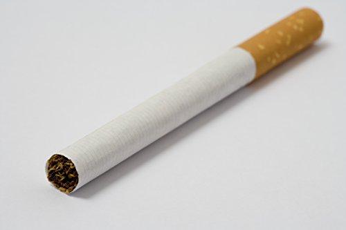 Comment arrêter de fumer?