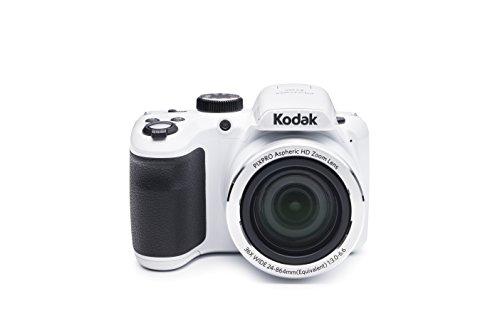 Kodak PIXPRO az365Digitalkameras 16.44Mpix Optischer Zoom 36x