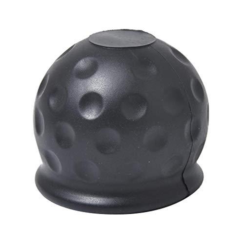 Protection pour remorque boule d/'attelage de voiture remorque boule poussière protection NEUF