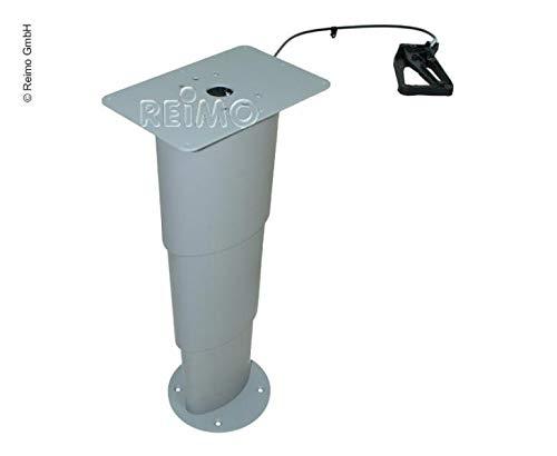 FAWO Bein Tisch Teleskop Primero Comfort HPK