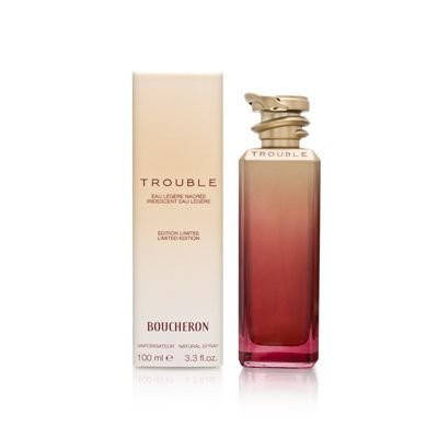 trouble-perfume-for-women-by-boucheron-in-eau-legere-limited-edition-33-oz-100-ml