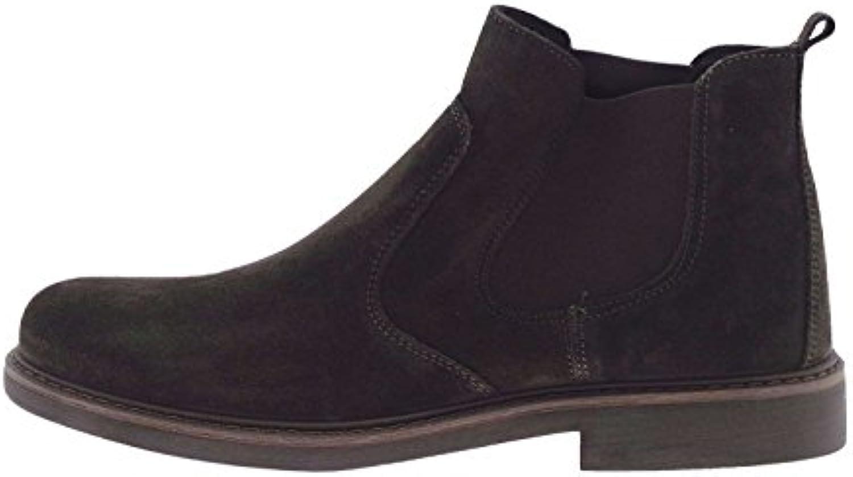 Igi&co 6660600 Hombre  Zapatos de moda en línea Obtenga el mejor descuento de venta caliente-Descuento más grande
