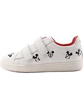 Moa MDJ34/N Sneakers Bambino