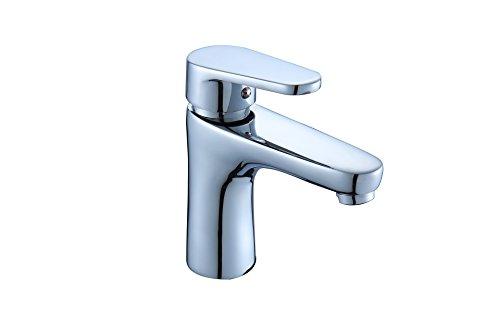 dp-griferia-alamo-robinet-mitigeur-de-lavabo-couleur-argent