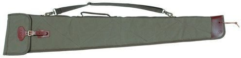 boyt-harness-double-shotgun-sleeve-od-green-52-inch-by-boyt-harness
